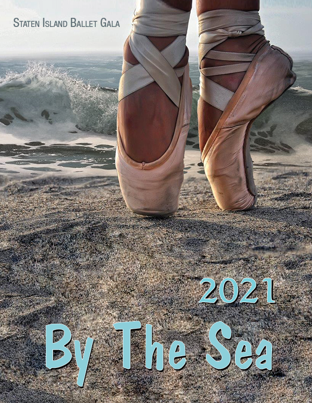SI By The Sea es 2021